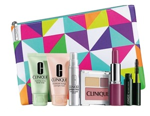 Clinique Clinique Beauty Bundle
