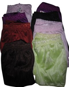 Just My Size New Just My Size Size 13 panties briefs lot