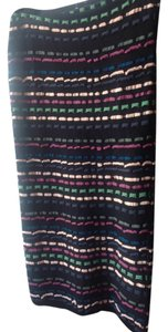 Missoni Skirt Black