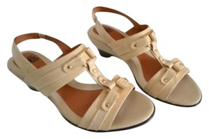 Sfft Sandals