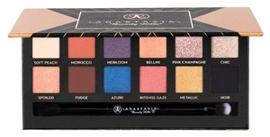 Anastasia Beverly Hills Anastasia Beverly Hills Shadow Couture World Traveler Palette Limited Edition