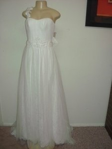 Mary's Bridal 6028 Wedding Dress