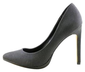 Rock & Republic Blac Pumps