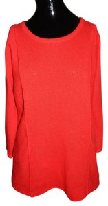 Cynthia Rowley Cashmere Sweater