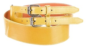 Dries van Noten Dries van Noten Belt