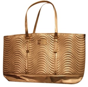 sells limited guantity best selection of Get Versace Weekend & Travel Bags for 70% Off or Less at Tradesy