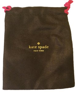 Kate Spade Kate Spade Jewelry Pouch