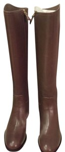 Tory Burch TOPO BROWN Boots