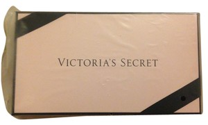 Victoria's Secret Travel hanging jewelry cosmetic case