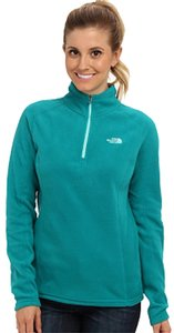 The North Face Winter Winter Gifts For Her Ski Ski Clothes Jacket