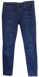 Tommy Hilfiger Skinny Jeans-Medium Wash