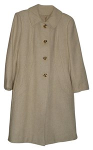 Youthcraft Trench Coat