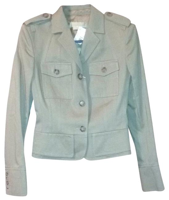 Michael Kors Khaki Jacket