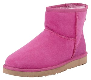 UGG Australia Winter Fur Gifts For Her Ski Comfy Boots