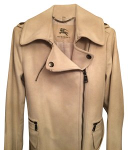 Burberry London Trench Coat