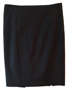 Ted Baker Skirt Blac