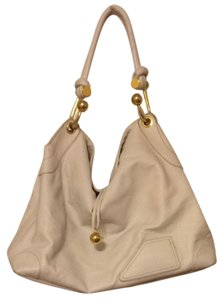 Vegan Leather Bag Hobo Bag