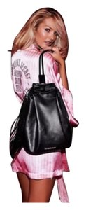 Victoria's Secret Victoria Tote Backpack