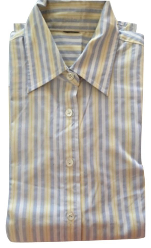J down Crew J J Crew Button Top down Button Top wX7ad7nqA