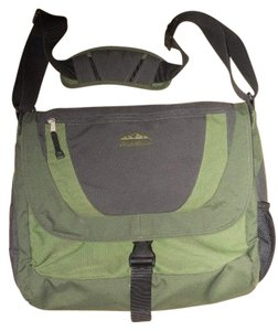 d0b0c3632a74 Black Eddie Bauer Bags - Up to 90% off at Tradesy