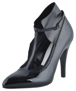 Maison Margiela Black Pumps