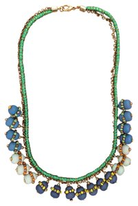 Anthropologie Anthropologie Necklace