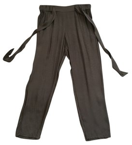 French Connection Soft Slouchy Pants