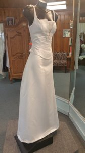 Venus Bridal 6547 Wedding Dress