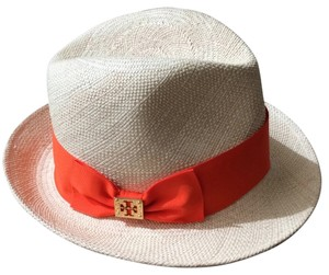 Tory Burch Panama Hat