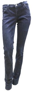 BDG Stretchy Denim Cotton Slim Skinny Jeans-Medium Wash