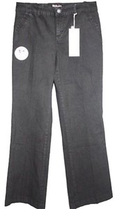 Style & Co Boot Cut Straight Leg Jeans-Dark Rinse