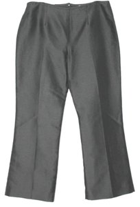 Bill Blass Evening Pants