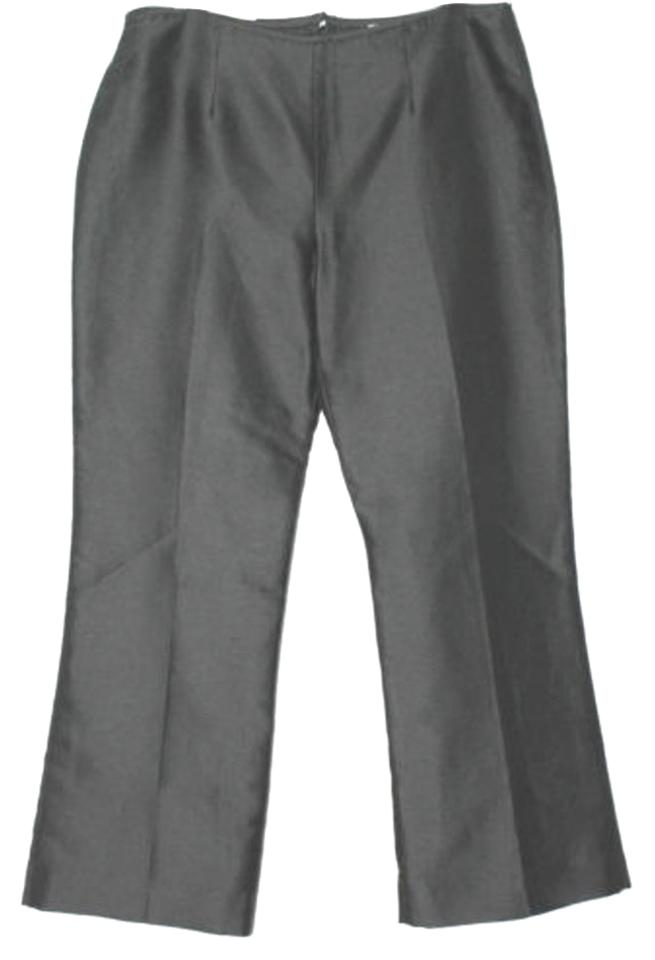 Bill Bl Evening Formal Tail Pants