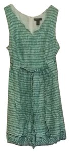350e070851 Signature by Robbie Bee Casual Short Dresses - Up to 70% off a Tradesy