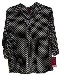 212 Collection Button Down Shirt