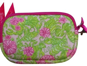 Lilly Pulitzer Lilly Pulitzer Tech Case