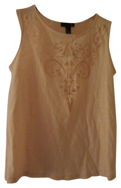 Preload https://item4.tradesy.com/images/forever-21-light-pink-tank-topcami-size-8-m-1002738-0-0.jpg?width=400&height=650