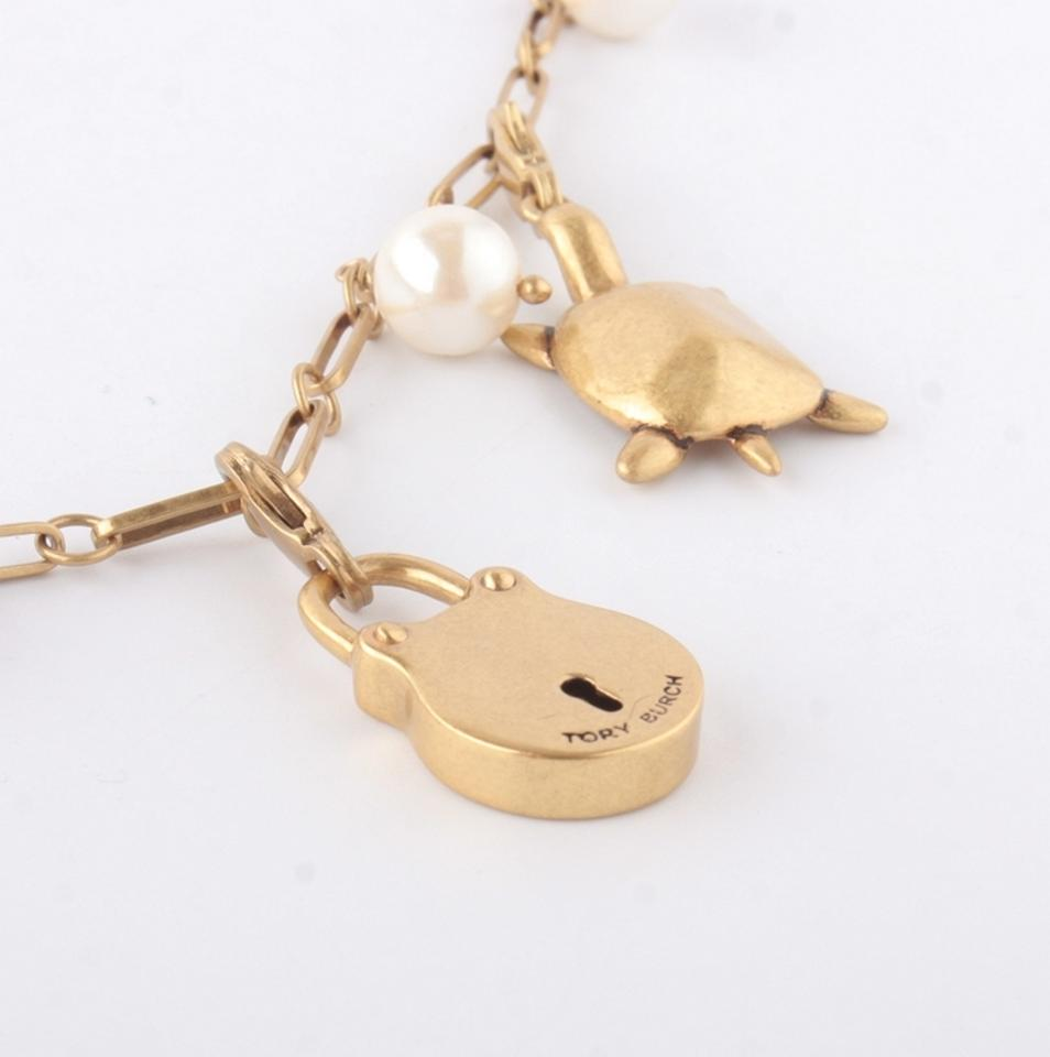 whistle products urbanglass necklace