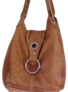 Unknown Hobo Bag