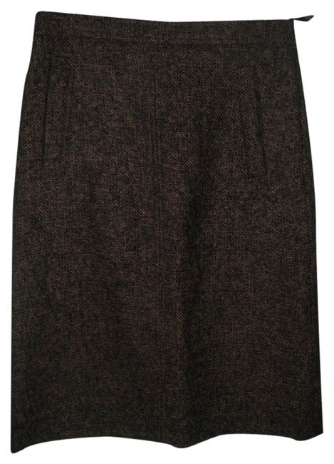 Preload https://item3.tradesy.com/images/french-connection-skirt-browns-1002852-0-0.jpg?width=400&height=650