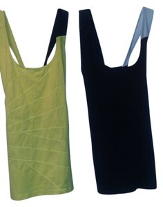 Xersion Set of Two Sports Tops