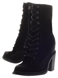 Kurt Geiger London Boots