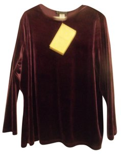 Dialogue Tunic