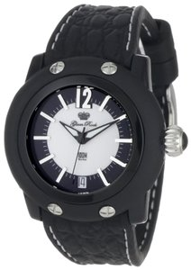 Glam Rock GLAM ROCK MIAMI BEACH SILICONE WATCH