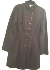 CAbi Trench Coat