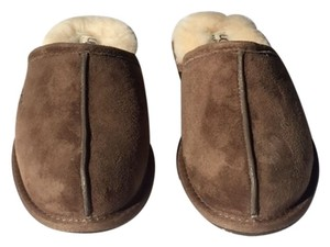 UGG Australia Slippers Gifts For Her Mules