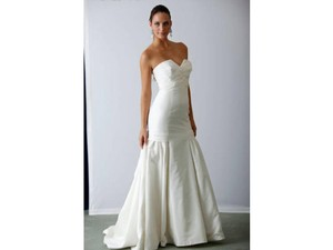 Anne Barge Lf194 Wedding Dress