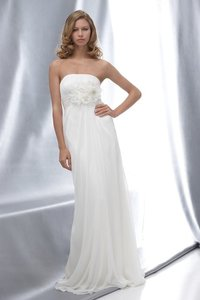 Wtoo Celestine 13714 Wedding Dress