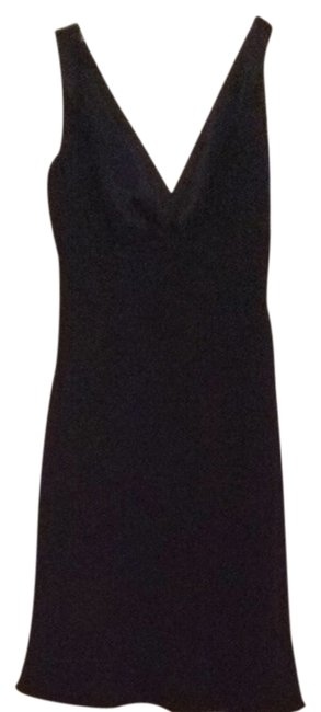 Preload https://img-static.tradesy.com/item/1003916/jones-new-york-black-lbd-night-out-dress-size-4-s-0-0-650-650.jpg