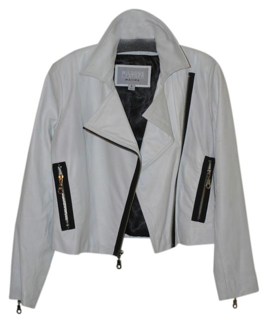 Preload https://item4.tradesy.com/images/wilsons-leather-white-with-black-trim-crop-motorcycle-leather-jacket-size-4-s-1003928-0-0.jpg?width=400&height=650